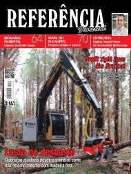 Abril/2016 - Referência Florestal 173