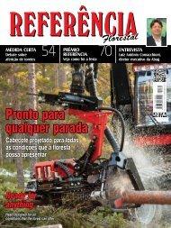 Dezembro/2015 - Referência Florestal 170