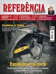 Outubro/2015 - Referência Florestal 168