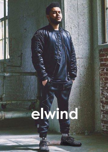 brandbook elwind copiar2