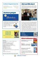 TTHotelPost_Januar17 - Seite 2