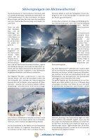 TTHotelPost_Januar17 - Seite 3