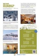 TTHotelPost_Januar17 - Seite 4