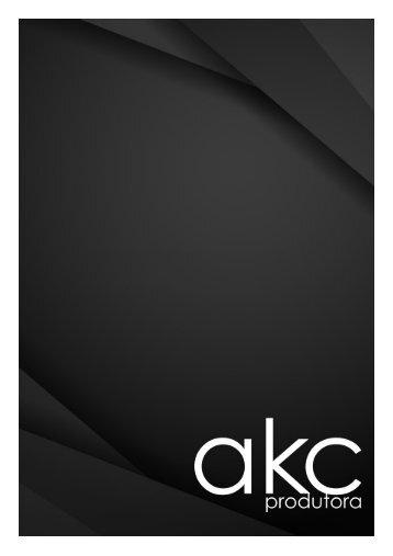 1 capa akc
