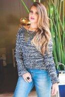Sarah Correa catálogo 2017 - Page 3