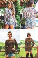 Sarah Correa catálogo 2017 - Page 6