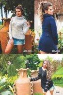 Sarah Correa catálogo 2017 - Page 2