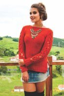 Sarah Correa catálogo 2017 - Page 5