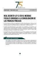 Artículos tributarios - Enero 2017 - Page 2