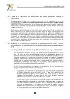 Artículos tributarios - Enero 2017 - Page 4
