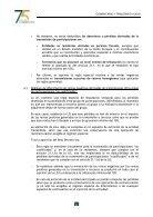 Artículos tributarios - Enero 2017 - Page 7