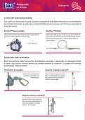 Industria - Page 5