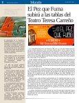 Líder Fabricio Ojeda Llega al Panteón Nacional - Page 2