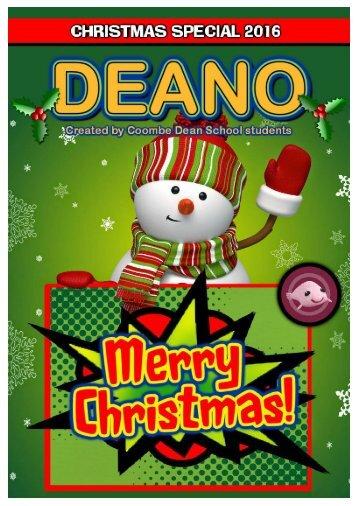 Deano-Magazine-December-2016