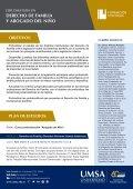 integren especialidad - Page 2