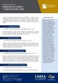 integren especialidad - Page 3