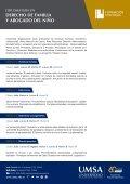 integren especialidad - Page 4