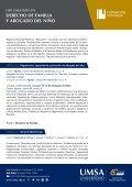 integren especialidad - Page 5