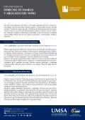 integren especialidad - Page 6
