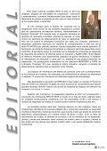 NORMAS DE COLABORACIÓN - Page 3