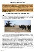NORMAS DE COLABORACIÓN - Page 4