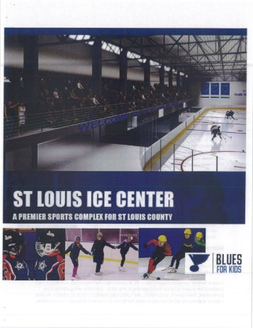 stl-ice-center-informational-handout-may-2016