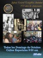 Anuncios Octubre 2016 - Page 3