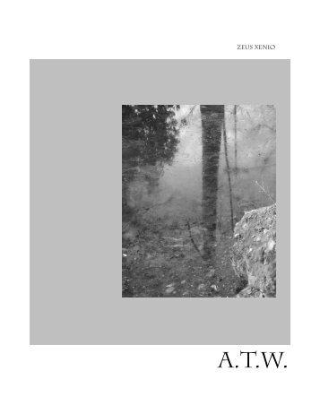 A.T.W.
