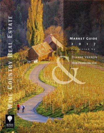 Market Guide 2017