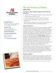 ProStart Passport - Page 6