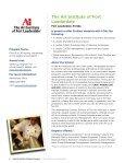 ProStart Passport - Page 7