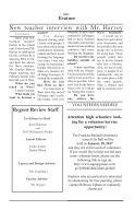 Regent Review-- December 2016 - Page 2