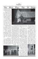 Regent Review-- December 2016 - Page 3