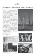 Regent Review-- December 2016 - Page 6