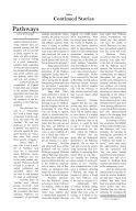 Regent Review-- December 2016 - Page 7