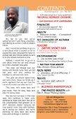 Lakol Magazine Online Jan-Feb 2017 - Page 5