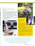 DIGEST - Page 7
