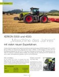 Trend - CLAAS Gruppe - Seite 4