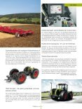 Trend - CLAAS Gruppe - Seite 5