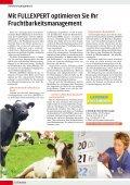 Rinder-/Schweinehaltung mit Sonderteil ... - Stallinvest.de - Seite 2
