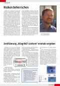 Rinder-/Schweinehaltung mit Sonderteil ... - Stallinvest.de - Seite 3