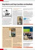 Rinder-/Schweinehaltung mit Sonderteil ... - Stallinvest.de - Seite 4