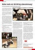 Rinder-/Schweinehaltung mit Sonderteil ... - Stallinvest.de - Seite 5