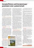 Rinder-/Schweinehaltung mit Sonderteil ... - Stallinvest.de - Seite 6