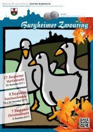 242 - HGV Burgheim