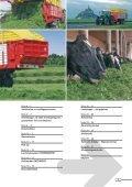 D-modell - Trejon - Page 3