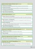 D-modell - Trejon - Page 5