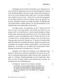außerordentliche - Seite 5