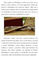 Guia prático de Herbologia - Volume 3 - Page 3