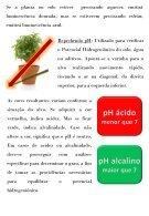 Guia prático de Herbologia - Volume 3 - Page 6